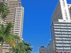 durban-cbd-buildings-4