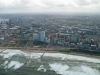 durban-cbd-harbour-from-air-1