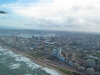 durban-cbd-harbour-from-air-2