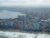 durban-cbd-harbour-from-air-4