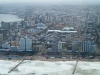 durban-cbd-harbour-from-air-5