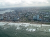 durban-cbd-harbour-from-air-6