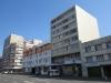 durban-downtown-hotel-cnr-nzama-lembede-cato-s29-51-487-e-31-01-986-elev-5m-2