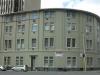 durban-esplanade-flats