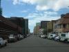 durban-gillespie-street-1