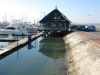 durban-harbour-cafe-fish-s-29-51-776-e-31-01-253-2