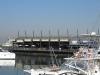 durban-harbour-catalina-theatre-s29-52-954-e31-00-922-elev9m-2