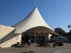 durban-harbour-catalina-theatre-s29-52-954-e31-00-922-elev9m-3