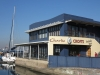 durban-harbour-charlie-crofts-s29-51-954-e31-00-990-elev-1m-1