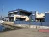 durban-harbour-charlie-crofts-s29-51-954-e31-00-990-elev-1m-2