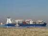 durban-harbour-container-ship-from-s29-51-851-e-31-01-1