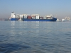 durban-harbour-container-ship-from-s29-51-851-e-31-01-6