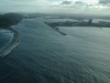 durban-harbour-mouth-from-the-air-1