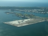 durban-harbour-mouth-from-the-air-11