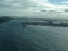 durban-harbour-mouth-from-the-air-15