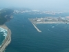 durban-harbour-mouth-from-the-air-16