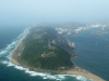 durban-harbour-mouth-from-the-air-17