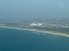 durban-harbour-mouth-from-the-air-18