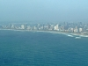 durban-harbour-mouth-from-the-air-19