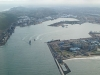 durban-harbour-mouth-from-the-air-2