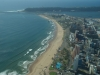 durban-harbour-mouth-from-the-air-20