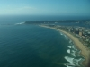 durban-harbour-mouth-from-the-air-21