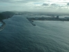 durban-harbour-mouth-from-the-air-22