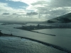durban-harbour-mouth-from-the-air-23