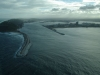 durban-harbour-mouth-from-the-air-24