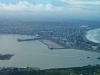 durban-harbour-mouth-from-the-air-4