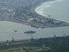 durban-harbour-mouth-from-the-air-5