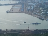 durban-harbour-mouth-from-the-air-6