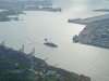 durban-harbour-mouth-from-the-air-8