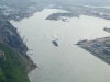 durban-harbour-mouth-from-the-air-9