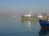 durban-harbour-skyline-fron-s29-52-045-e-31-00-2