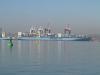 durban-harbour-skyline-fron-s29-52-045-e-31-00-3