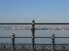 durban-harbour-view-railings-2