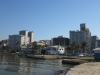durban-harbour-views-from-yaught-basin-3