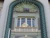 durban-quadrant-house-114-victoria-embankment-s-29-51-686-e-31-01-358-15