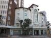 durban-quadrant-house-114-victoria-embankment-s-29-51-686-e-31-01-358-16