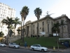 durban-victoria-embankment-law-courts-old-dhs-s29-51-757-e31-07-171-elev-10m-2