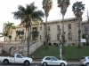 durban-victoria-embankment-law-courts-old-dhs-s29-51-757-e31-07-171-elev-10m-4