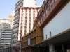 durban-victoria-embankment-riviera-hotel-s-29-51-690-e31-01-1
