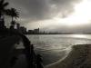 durban-wilsons-wharf-harbour-s29-51-938-e-31-01-068-22