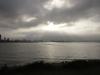 durban-wilsons-wharf-harbour-s29-51-938-e-31-01-068-23