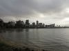 durban-wilsons-wharf-harbour-s29-51-938-e-31-01-068-24