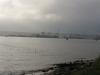 durban-wilsons-wharf-harbour-s29-51-938-e-31-01-068-25