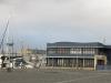 durban-wilsons-wharf-harbour-s29-51-938-e-31-01-068-26