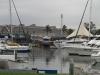 durban-wilsons-wharf-harbour-s29-51-938-e-31-01-068-31