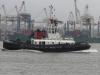 durban-wilsons-wharf-harbour-s29-51-938-e-31-01-068-33